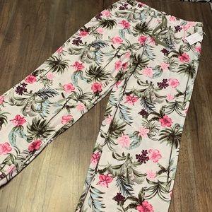 🆕Tommy Bahama   Tropical Sleepwear